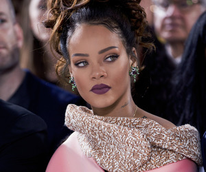 flawless and rihanna image