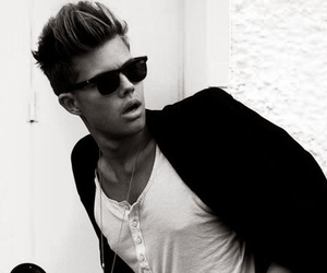 boy, andreas wijk, and guy image