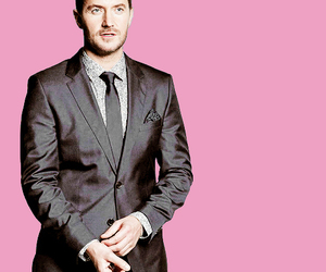 richard armitage image