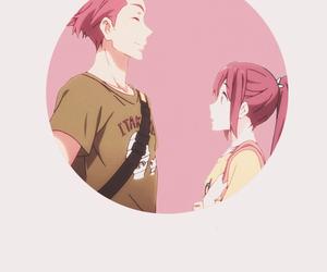 anime, bg, and background image