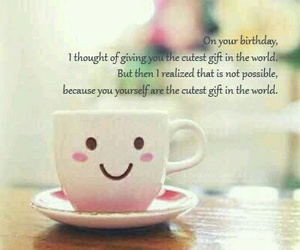 birthday, wishes, and cumpleaños image