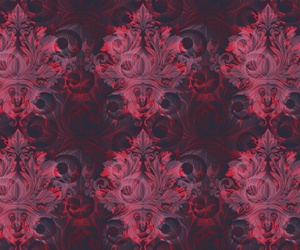 background, pattern, and red image