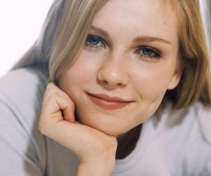 Kirsten Dunst, blonde, and actress image