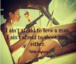 love, quotes, and man image
