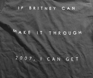 black, britney, and cosmic image