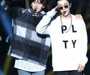 super junior, donghae, and eunhyuk image