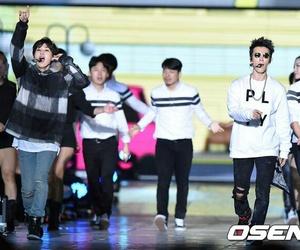 eunhyuk, SJ, and super junior image