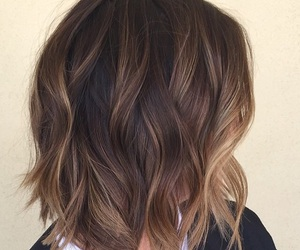 hair, hairstyle, and girly image
