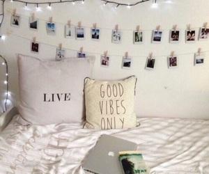 girly, tumblr, and tumblr room image