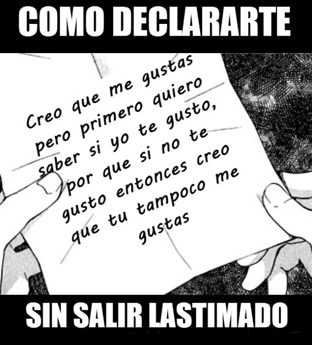 Image In Frases Anime Graciosas Collection By Adriyepi