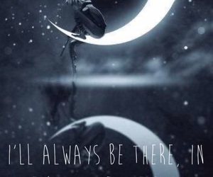 quote, disney, and jack frost image