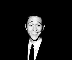 Hot, Joseph Gordon-Levitt, and handsome image