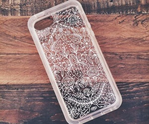 cases, cool, and white image