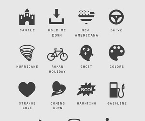 62 images about we left room 93...🏫🚲🌁 on We Heart It | See more ...