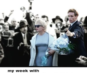 my week with marilyn image