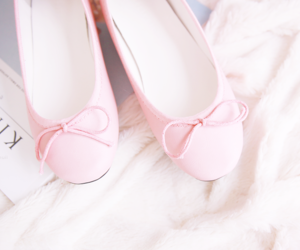 feminine, pastel, and cute image