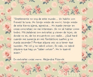 frases en español, spanish quotes, and desamor image