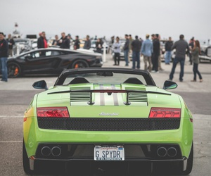 Automotive, supercars, and autos image