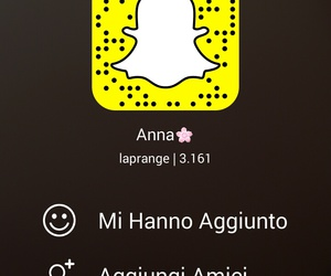 follow me, snapchat, and lookscreen image