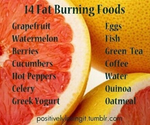 food, healthy, and diet image