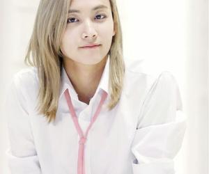 kpop, Seventeen, and junghan image