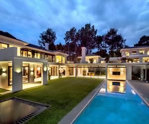 amazing, architecture, and Dream image