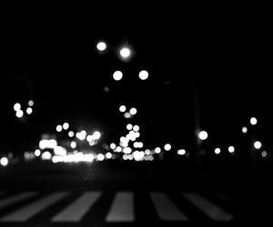 night and tumblr image