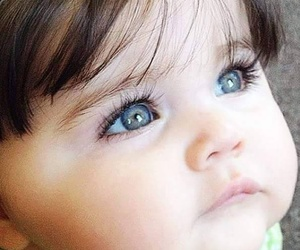 eyes and lovely image