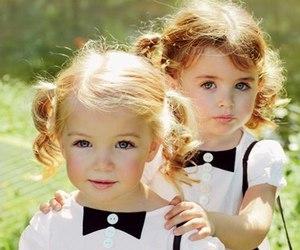 children image