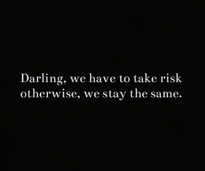 have, quote, and risk image