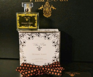 charme, parfum, and style image