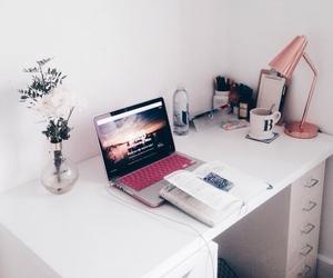 study, inspiration, and room image