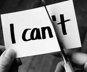 can, i can, and quotes image
