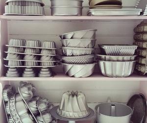bake and kitchen image