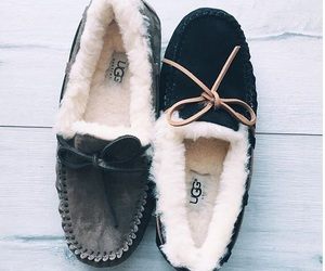 shoes and slippers image