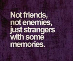 enemies, friend, and friendship image