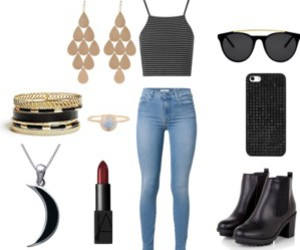 43db8dc836 390 images about Todays Outfit 👗 on We Heart It