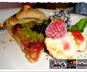 food, yummy, and sweets image