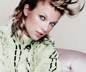 fashion, style, and Taylor Swift image