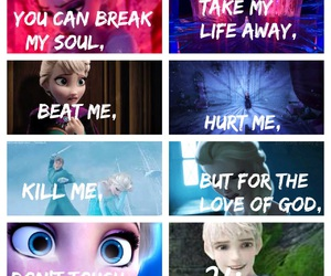 disney, frozen, and dreamworks image