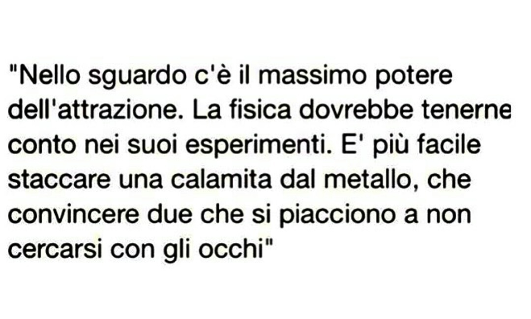 Image About Love In Frasi By Gio Bowiegirl On We Heart It