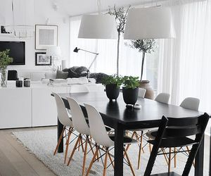 beautiful, room, and design image