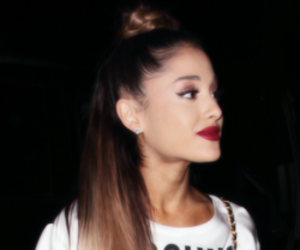 icon and ariana image