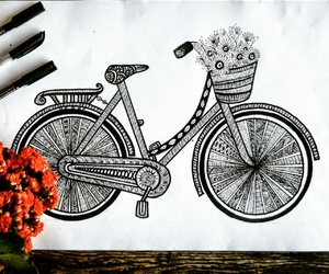 Image by Ananya Deshpande