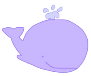 overlay, purple, and transparent image