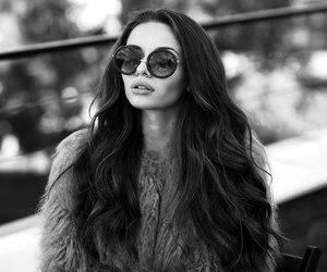 beauty, luxury, and style image