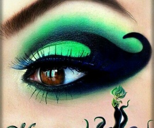 makeup and disney image