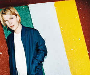 Tom and tom odell image