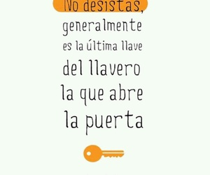 frase, quotes, and fun image