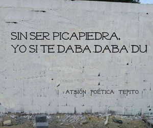 accion poetica image